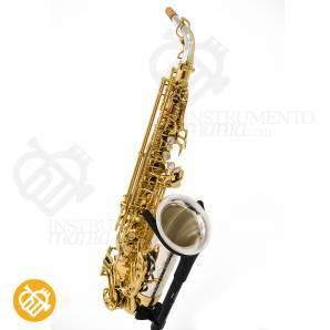 Saxo alto Yanagisawa A-WO33