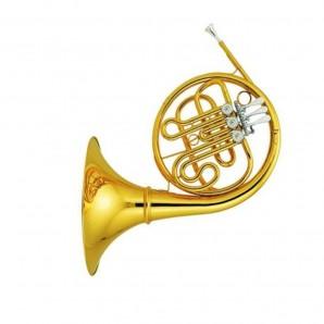 Trompa Si b Consolat de Mar TP-701