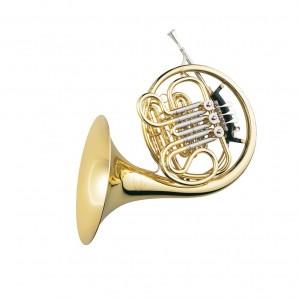 Trompa Si b Jupiter 454