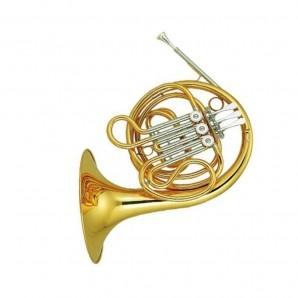 Trompa Fa Consolta de Mar -TP-720