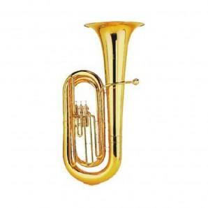 Tuba Si b Consolat de Mar TU 310