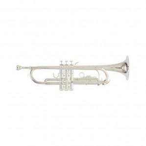 Trompeta Si b Roybenson 202s