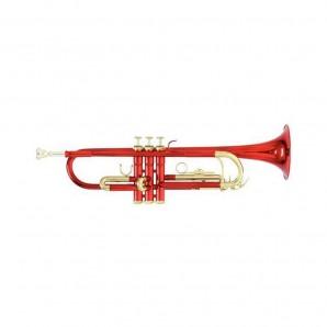 Trompeta Si b Roybensontr 101r