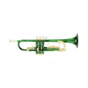 Trompeta Si b Roybensontr 101e