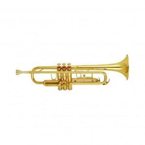 Trompeta CONSOLAT DE MAR tr-300
