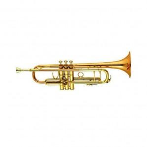 Trompeta CONSOLAT DE MAR TR-410