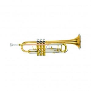 Trompeta CONSOLAT DE MAR TR-460
