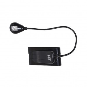 Lámpara Led CLIP LIGHT 1 FOCO