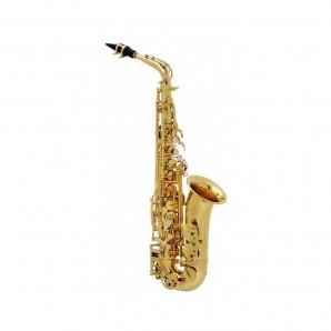 Saxo alto BUFFET BC 8101 SERIE 100