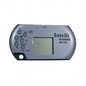 Metrónomo Intelli  IMT 010