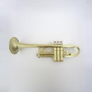 Trompeta Do Phaeton en do-PHT-2031