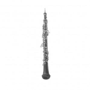 Oboe Gara GOB 06