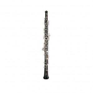 Oboe Yamaha YOB 832