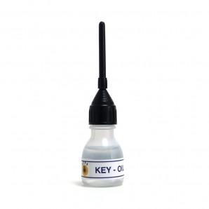 Aceite para llaves fagot Reka