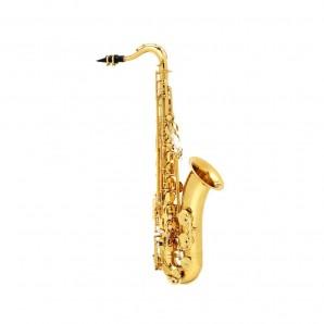 Saxofón tenor BUFFET Serie 100