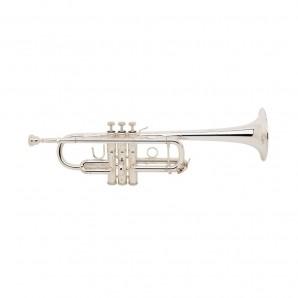 Trompeta Do Bach C180 SL 229 - Tudel 25H
