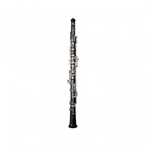 Oboe Bulgueroni Estudiante 090