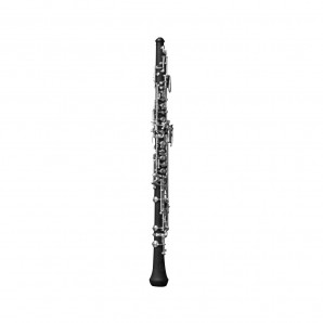 Oboe Consolta de Mar OB-580-3