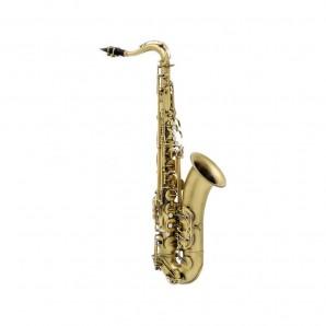 Saxofón tenor BUFFET Serie 400 Mate