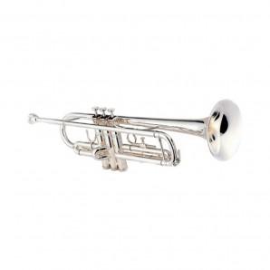 Trompeta Si b Jupiter_606_s