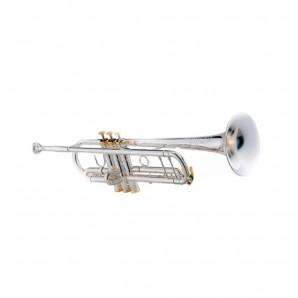 Trompeta Si b Jupiter-1602 S-SRR