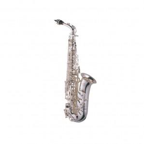 Saxo alto J.Michael 900 S