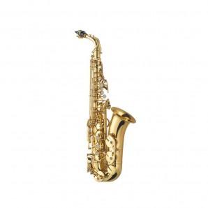 Saxo alto J.Michael AL500