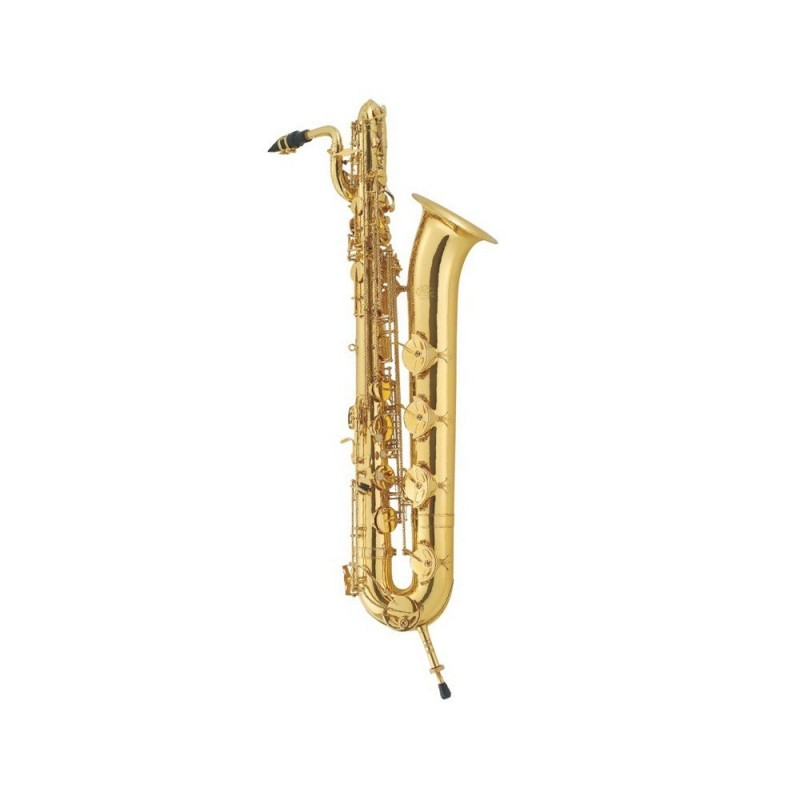 saxo baritono J.MICHAEL BAR 2500