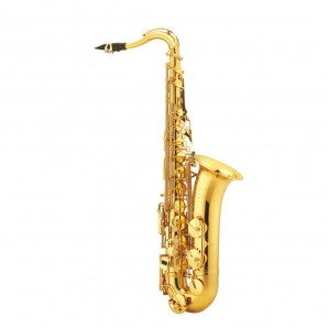 Saxo Tenor JUPITER JTS 587 GL