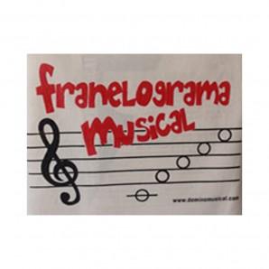 Franelograma