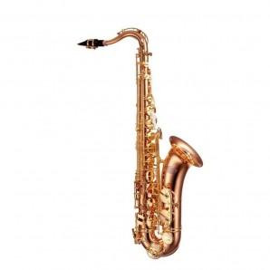Saxo Tenor JUPITER JTS 989 GL