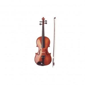 Violin GARA GSV-90.
