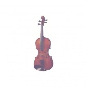 Violín Consolat de Mar VI-11