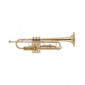 Trompeta J.MICHAEL TR380 Lacada