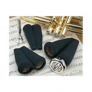 Funda boquilla Neotech trompeta/fliscorno/trompa