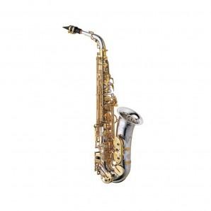 Saxo alto Yanagisawa A-9935