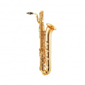 Saxo Barítono JUPITER JBS 593 GL
