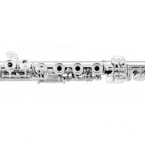 Flauta Miyazawa MJ-101 RE