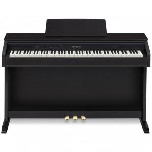 Piano Digital Casio Celviano AP-250 BK