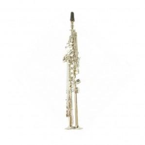 Saxo Soprano GARA 110S