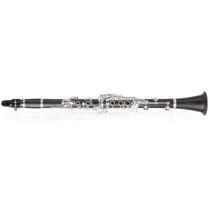 Clarinete Sib Uebel Preference L