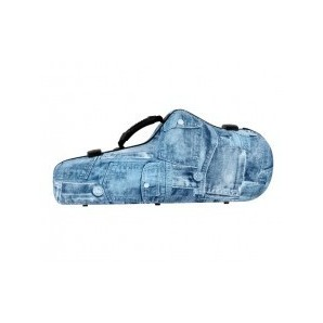 Jakob Winter GreenLine para Saxo Alto JW 51095 Jeans