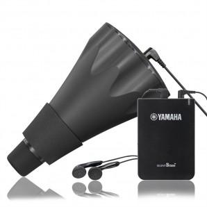 Sordina Yamaha SilentBrass SB-3-X