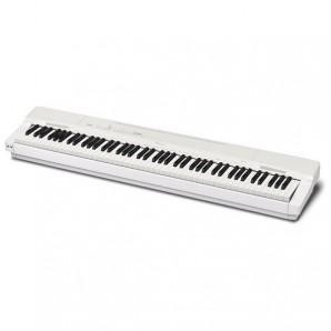 CASIO PIANO DIG PRIVIA PX-160 WE