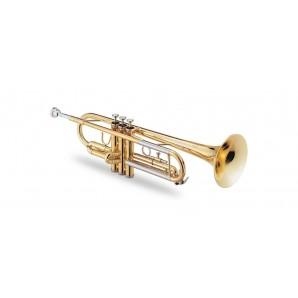 Trompeta Sib Jupiter JTR500Q