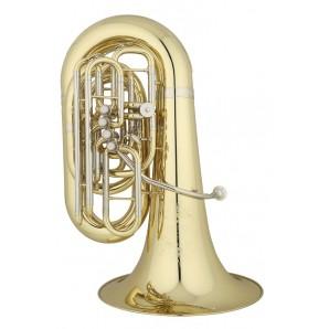 Tuba Do Eastman EBC 632