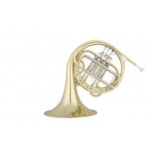 Trompa Fa Eastman EFH 362
