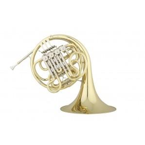 Trompa Sib/Fa Eastman EFH 483
