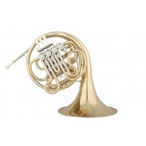 Trompa Sib/Fa Eastman EFH 583G