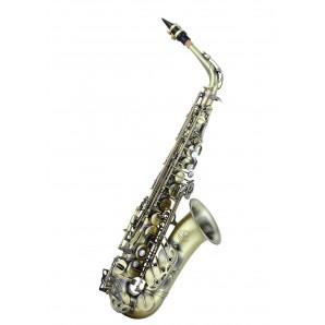 Saxo alto LC A-701 GF Vintage